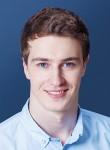 Ivan, 20  , Sasovo