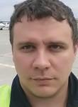 Dima, 27  , Buguruslan