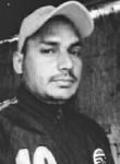 kuldeep, 34  , Madinat Hamad