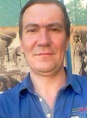 Сергей, 38, Россия, Воскресенск