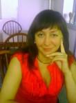 Oksana, 40  , Berehomet