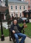 Gennadiy , 51  , Ryazan