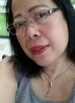 Yolanda, 54  , Quezon City