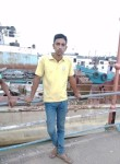 Azad Shekh, 18  , Haora