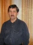 Василий, 59  , Krasnovishersk