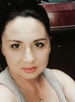 tanvira, 39, Moscow