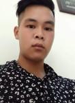 thu, 27  , Thanh Pho Lang Son