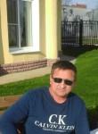 витя, 52 года, Ядрин