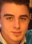alexander, 20  , Montclair (State of California)