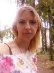 Nataliya, 27  , Horenka