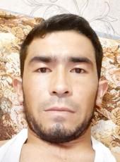 Mukhlis, 26, Russia, Rostov-na-Donu