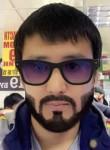 Zheka, 27, Astana