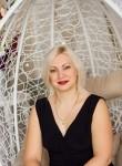 Mariya, 37  , Gelendzhik