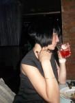 Viktoriya, 32, Yoshkar-Ola