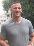 John Matts, 46  , Enugu