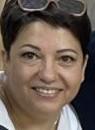 Galina, 49  , Moscow