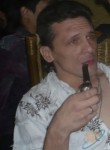 vladimir, 46, Yaroslavl