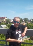 aleksandr , 29, Omsk
