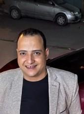 محمد, 34, Egypt, Cairo