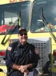 jonathan, 57, Indianapolis