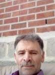Muttalip, 51  , Verviers