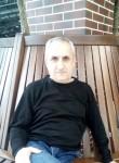 Nekruz, 52  , Barnaul