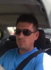 Cristian, 44, Romania, Timisoara