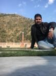 sanjay, 29  , Kalka