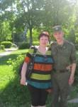 Larisa, 46  , Ostrov