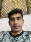 Raza , 39  , Dubai
