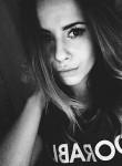Madlen, 28  , Livny