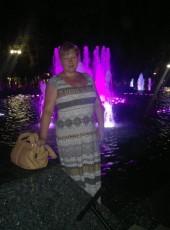 Ilena, 49, Russia, Severodvinsk