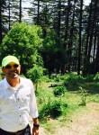 Shakti, 39  , Indore