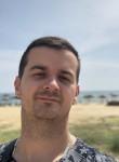 Denis, 29, Karachev
