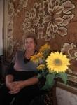 Natalya, 59  , Belaya Kalitva