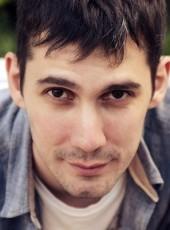 Dmitriy, 34, Russia, Mytishchi