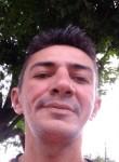 Antônio Leandro, 37, Juazeiro do Norte
