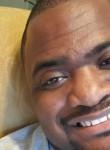 Derren, 31  , Beaumont (State of Texas)