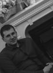 Evgeniy, 33  , Kushchevskaya
