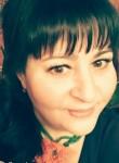 Innusya, 44  , Poltava