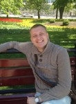 Mark, 35, Belgorod
