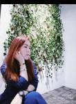 Lisa Chen Lee, 36  , Kampong Baharu Balakong