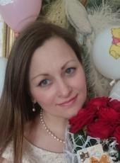 Tatyana, 47, Russia, Naberezhnyye Chelny