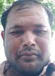 Santosh Gavavle, 30  , Pune