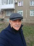 Gor, 59  , Oskemen
