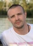 Miroslav, 31  , Yaroslavl
