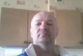 Yuriy, 41 - Just Me