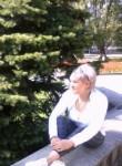 Гайка, 78 лет, Багратионовск