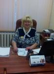 TAMARA, 69  , Syktyvkar