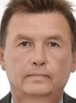 Sergey, 56  , Khomutovka